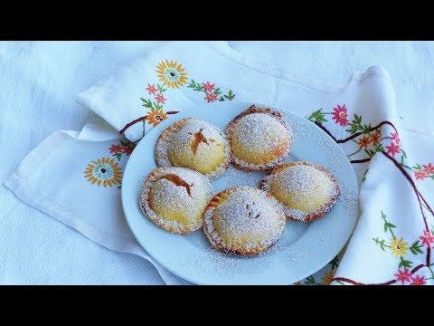 tortelli-dolci-ripieni-di-ricotta-ricetta-buonissima!---ricette-di-gabri