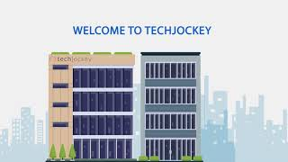 This video showcases the different leading hrm software found at home of - techjockey. through hrms, company hr can truly focus on bringing ...