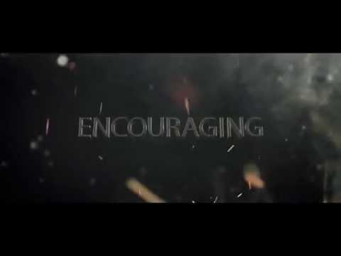 Simeon Henderson Motivational  Speaker Promo Video 3
