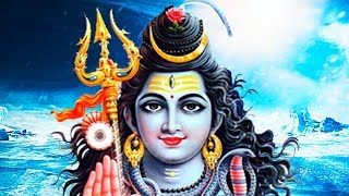 Shivaratri Special  Chants – Rudra Gayatri Mantra – Dr.R.Thiagarajan – Mantras to Bestow Good Health