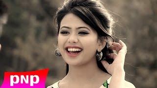 Just Released Song 'SUSTARI'    Ft. Shreya Karki & Sanziv Manandhar    2016