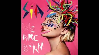 Sia - We Are Born (Full album) MP3
