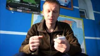 app inventor rus 1 .wmv