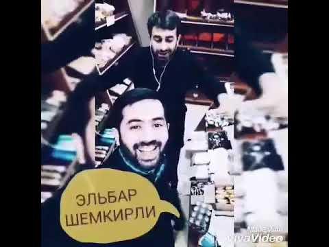 ЛУЧШИЕ ПЕСНИ о ЛЮБВИ Тексты песен - сборник Самые лучшие