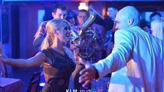 DJ SNS & DJ Erke feat A.Bursac - Lek Za Bolji Zivot (Podra Remix)