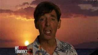 WATERBOARDING USA - Harry Shearer