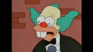 The Simpsons Me So Solly Japanese dub 日本のステレオタイプ シンプソンズアニメ