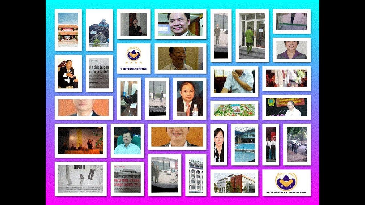 Hưng khóc đòi về (P6) Gia Lâm 09/07/2010 lúc 23h00 vụlyhônchạyán 500triệuđô củaThủy Bảo Sơn