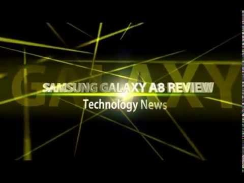 samsung-galaxy-a8-review