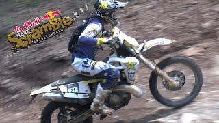 Erzbergrodeo 2019 - RED BULL HARE SCRAMBLE & 4 Days Best Action