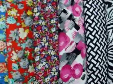 Onlinetkani это ткани напрямую от производителей со всего мира, без посредников, с доставкой по москве и россии!. Предлагаем ткани разных цветов и составов, оптом и в розницу. Свыше 5000 позиций из италии, оаэ и китая.