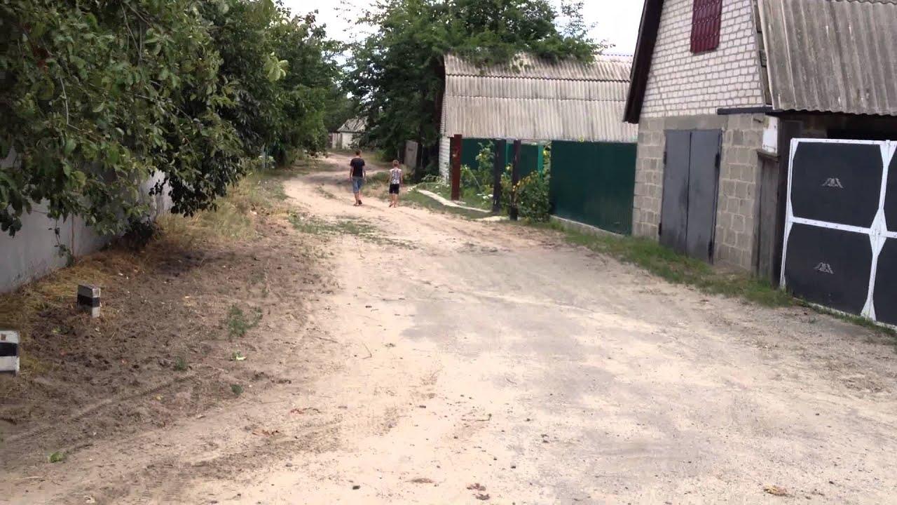 Актуальные объявления продажа частных домов в киевской области от хозяина. Недорого купить дом в киевской области без посредников.