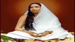 Maa Saroda Jeevani - Bangla Audio Film | মা সারদা জীবনী | Riju Roy | 2017 New Short Film