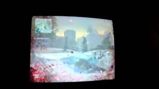 Cod glitch Thumbnail