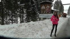 Live-Blog 2: Ankunft im Tannheimer Tal