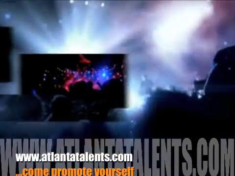 http://www.atlantatalents.com    atlanta_talents_show