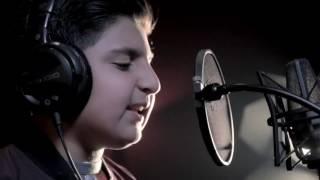 Teri galiyan New bollywood Mashup songs by mustafa khaan channel saddam husain