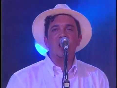 Assista: Trio Virgulino - Imigrante - DVD 26 Anos