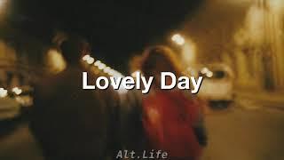 Alt - J - Lovely Day (Sub Español)
