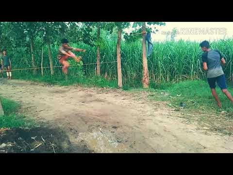 Vande Mataram Indian Army Song Keshav Rajput