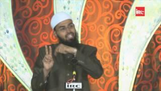 Lafz Talaq Bolne Se Hi Talaq Hoti Hai Ya Koi Aur Lafz Bhi Bolne Se Divorce Hoti Hai