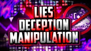 Video Lies, Deception, & Manipulation: NoctaFly download MP3, 3GP, MP4, WEBM, AVI, FLV November 2017
