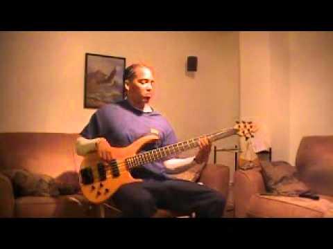 Anthony Hamilton - Better Days Lyrics | Musixmatch