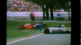 Motorsport Horrorcrashes- WARNING video contains graphic content.avi thumbnail