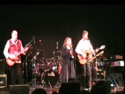 Jethro Tull Wond'ring Again performed by Sossity Special Guest Glenn Cornick mp3