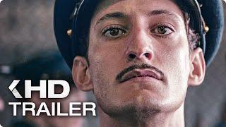 FRÜHES VERSPRECHEN Trailer German Deutsch (2019) Exklusiv