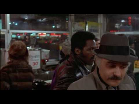 Shaft 1971 Clip