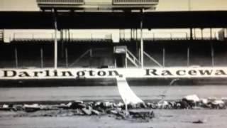 NASCAR S Greatest Tracks - Darlington Raceway