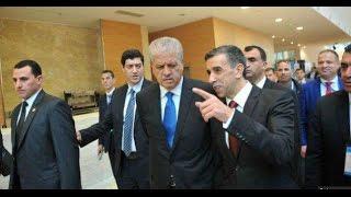 """تداعيات """"المنتدى الأفريقي"""".. ودلالات إقالة السفير الجزائري لدى فرنسا"""