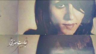 Fairouz - Sabah O Masa | فيروز - صباح ومسا