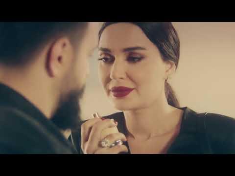 أزمة ثقة -  نصيف زيتون - #مسلسل_الهيبة_الحصاد _Al Hayba S3 videoclip Trust Crisis - Nassif Zeytoun