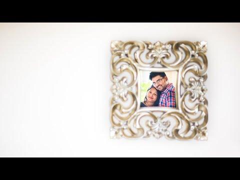 TERI LAADKI ME !! KASTURI WEDS BIBHUDUTTA !! WEDDING HIGHLIGHT !! LAADKI BY SACHIN JIGAR !!