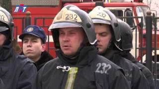 N 1603 25 04  Проверка пож без(Масштабные учения по противопожарной безопасности прошли в Малаховской школе № 48. В них участвовало неско..., 2016-03-29T23:01:48.000Z)
