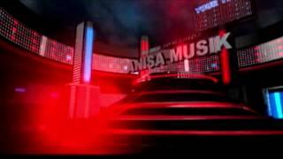 Gambar cover BUAH KAWUNG    ANNISA MUSIC