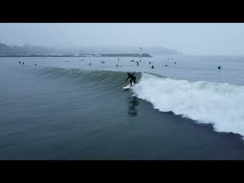 2022 yatch club surf