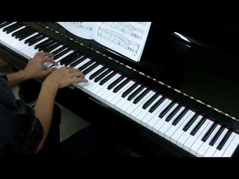 bastien piano basics level 2 pdf