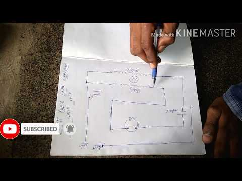 single phase motor connection with clutch plate - YouTube on single phase motor reversing switch, single phase reversing starter diagrams, single phase motor and components, single phase capacitor motor diagrams, electrical auto repair diagrams, three phase motor wire diagrams, single phase motor parts, single phase ac motor, single phase motor winding resistance, single phase capacitor start motor, shaded pole motor symbol diagrams, single pole contactor wiring diagram, single phase to three, single phase motor winding diagram, single phase shaded pole motor diagram, motor connections diagrams, single phase contactor wiring diagram, baldor ac motor diagrams, single phase meter wiring diagram, single phase reversing drum switch,