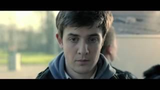 Смотреть Комедии Короткометражки   Короткометражные фильмы фантастика, мелодрама, боевики, ужасы 43