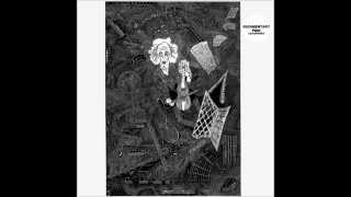 Rudimentary Peni | Cacophony LP [full]