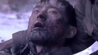 mükkemel Savaş Filmi 21 ödülü(Meclis. 9 n cu bölük ) HD fim