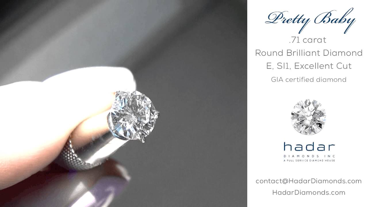 diamond set sale on white with ring gold image diamonds carat