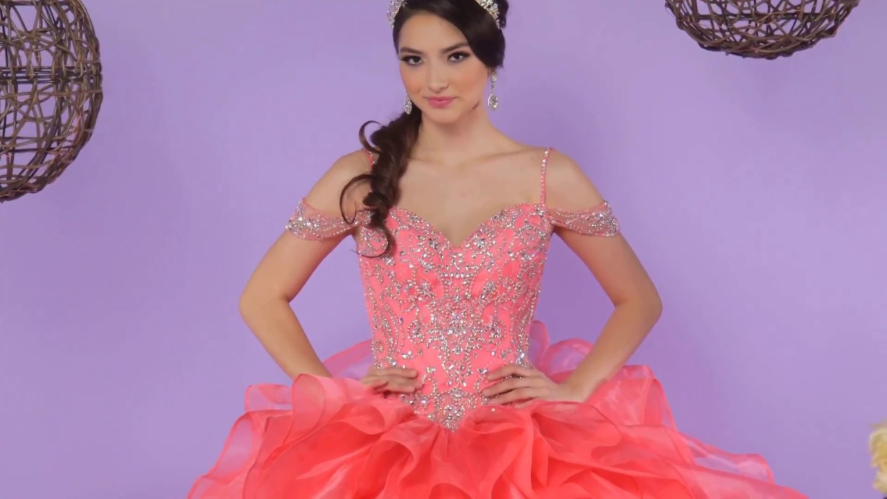 Atractivo Wedding Dresses Stafford Molde - Ideas de Vestido para La ...