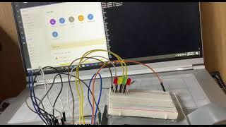 임베디드통신시스템 - 7주차 미션-C [고정용/황기찬]