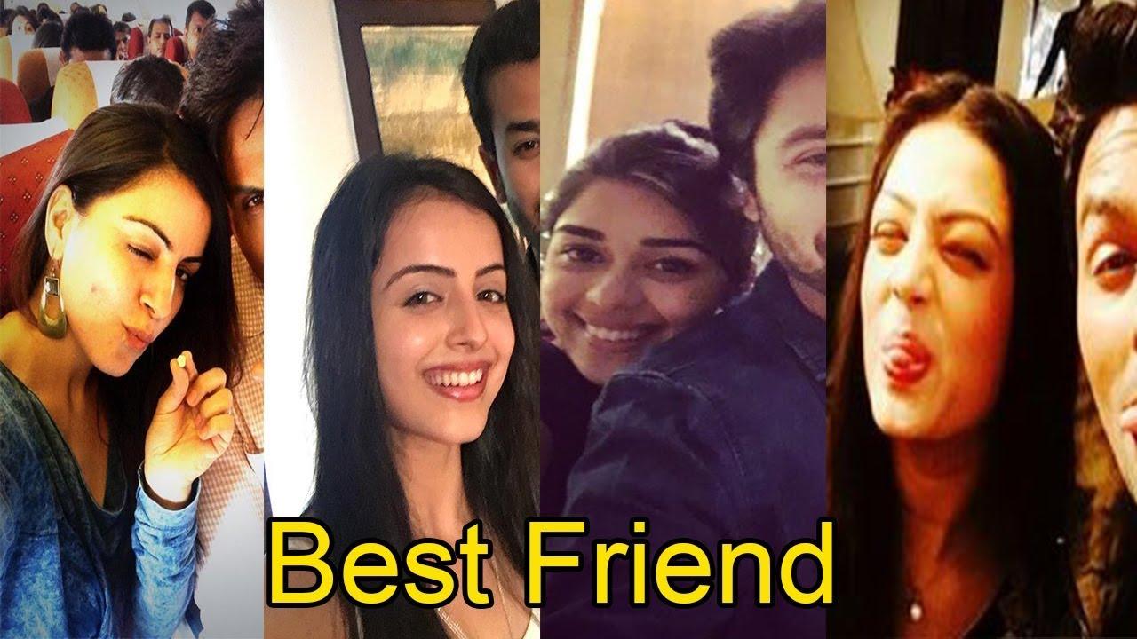 best friendship sites in india