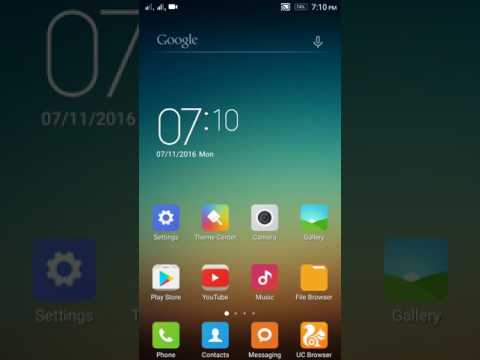 lenovo themes download how to download themes on lenovo phones