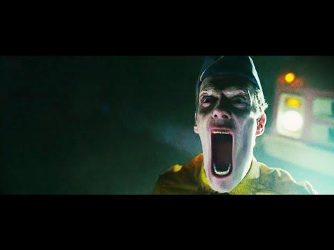 Download The Ice-Cream Man Most Scary Scene in Hindi || Legion (2010)